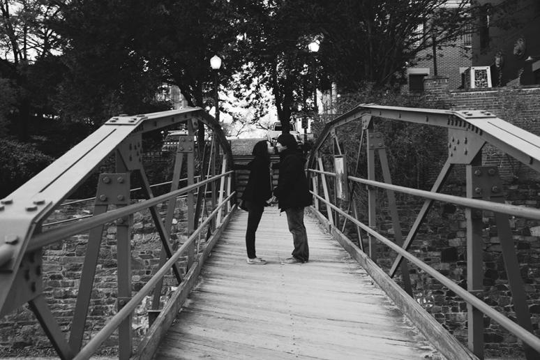 washington dc couple photography