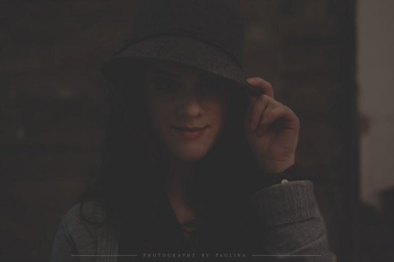 photographybypaulina   cassidy 8