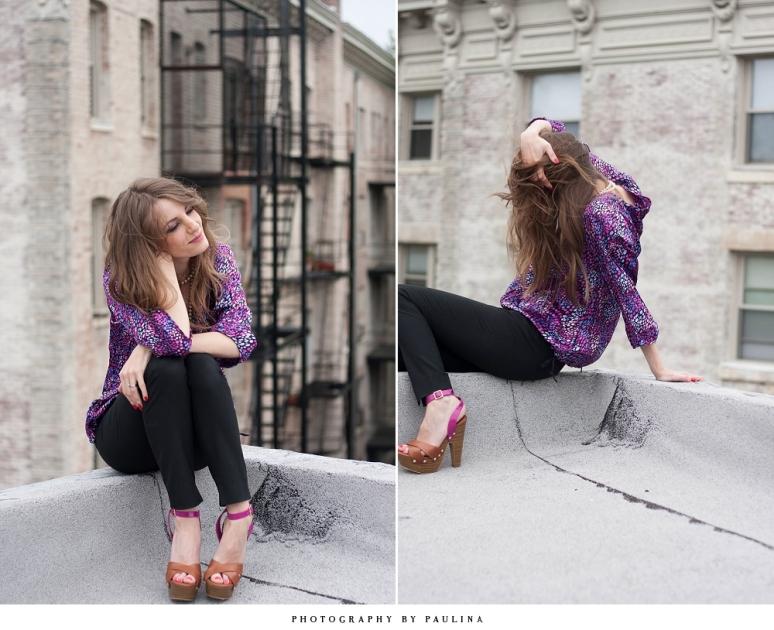 ara.ben fashion shoot 1 | photographybypaulina.com