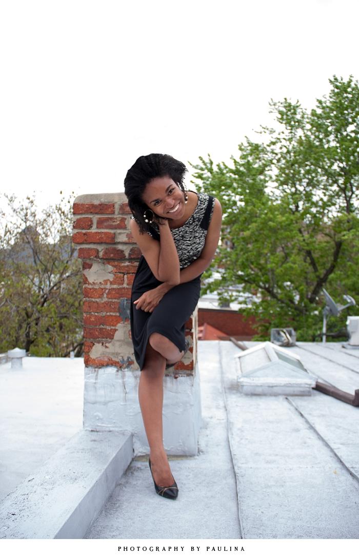 ara.ben fashion shoot  | photographybypaulina.com