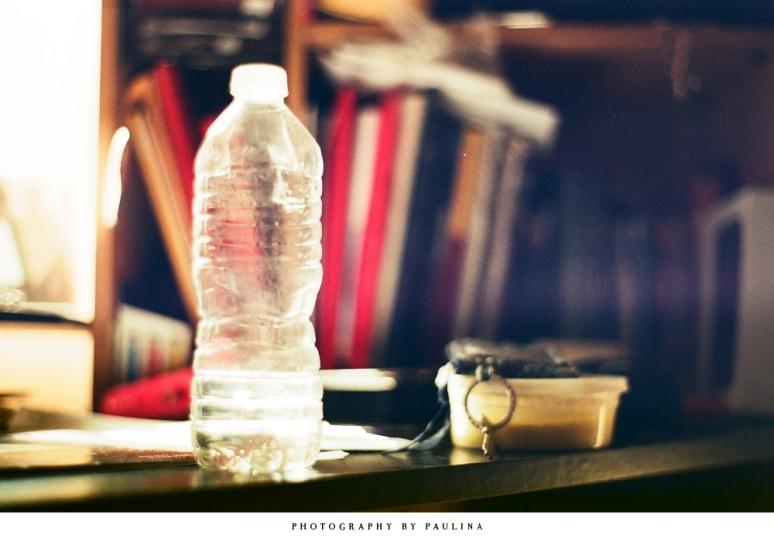 watermarked_0109
