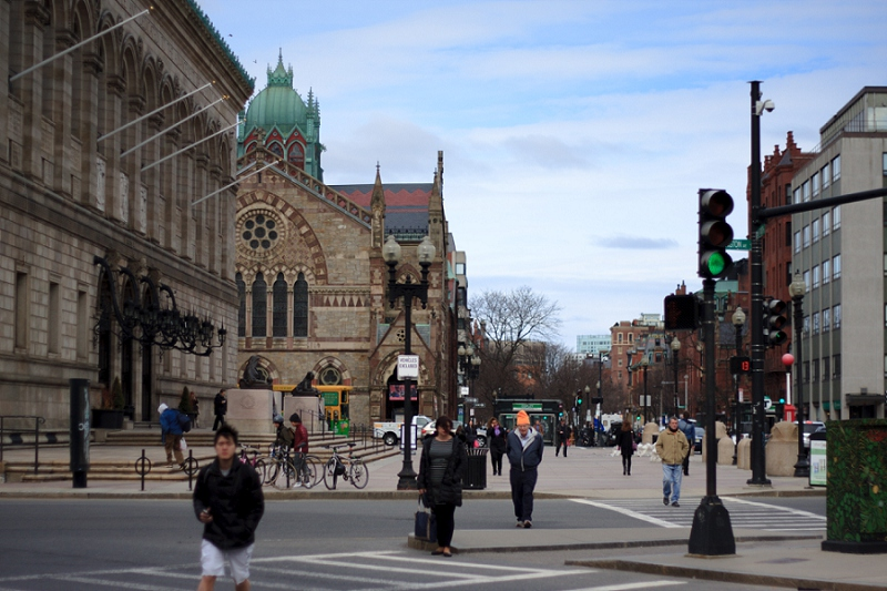 photographybypaulina-boston-newyork-springbreak-2013_0025.jpg