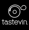 tastevinmag.com