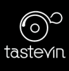 photography by paulina featured on tastevin mag