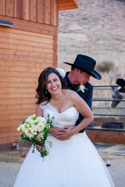 IMG_5374_ photography by paulina los angeles romantic desert wedding photos