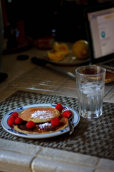 IMG_6802_lemon pancakes-raspberries-brunch-photos