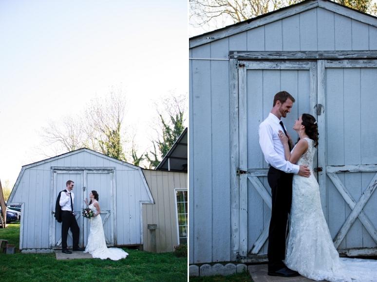 photographybypaulina-washington-dc-wedding-photography-los-angeles-wedding-photography_0028.jpg