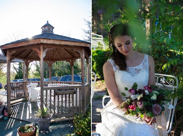 photographybypaulina-washington-dc-wedding-photography-los-angeles-wedding-photography_0029.jpg