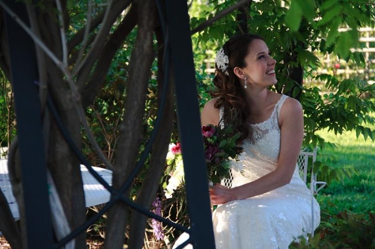 photographybypaulina-washington dc wedding photos-los angeles wedding photos_0030