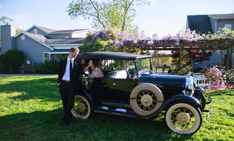 photographybypaulina-washington dc wedding photography-los angeles wedding photography_0034