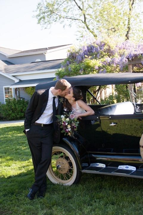 photographybypaulina-washington dc wedding photography-los angeles wedding photography_0035