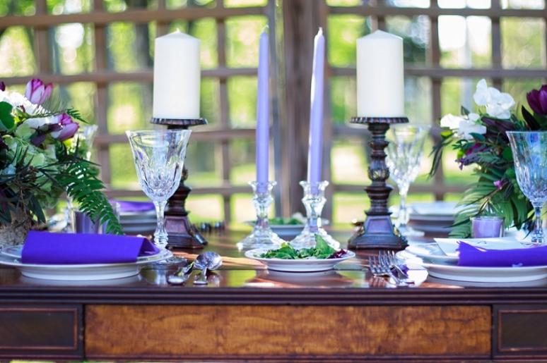 photographybypaulina-washington dc wedding photography-los angeles wedding photography_0037