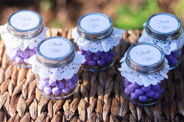 photographybypaulina-washington dc wedding photography-los angeles wedding photography_0040