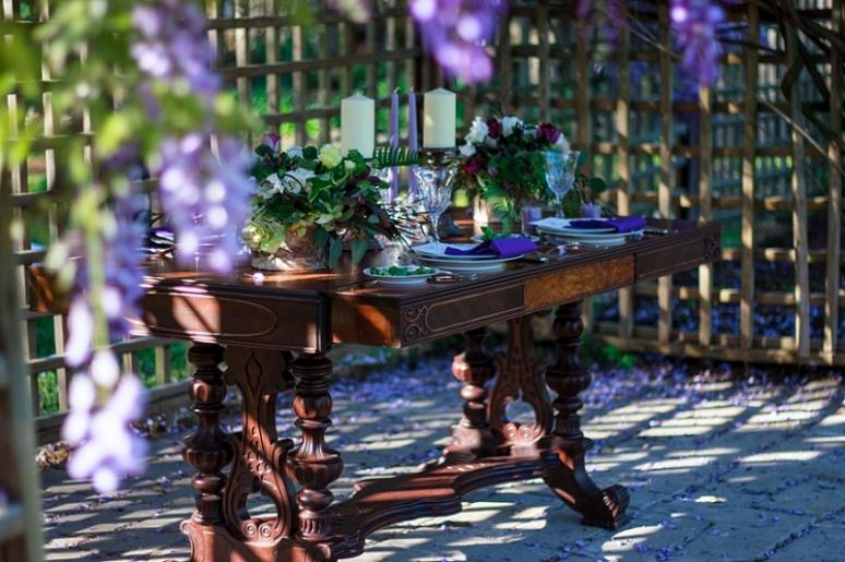 photographybypaulina-washington dc wedding photography-los angeles wedding photography_0043
