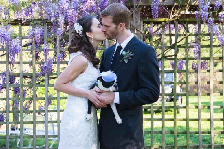 photographybypaulina-washington dc wedding photography-los angeles wedding photography_0044
