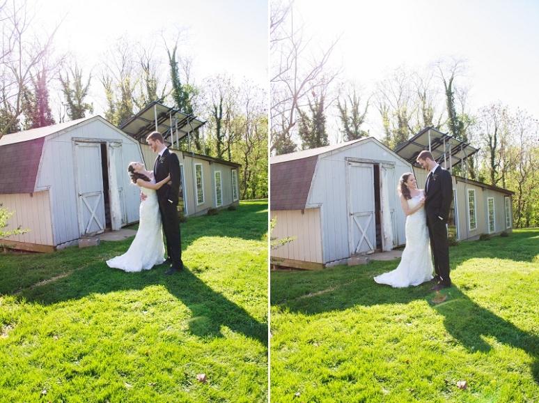1 photographybypaulina-washington dc wedding photos-los angeles wedding photos