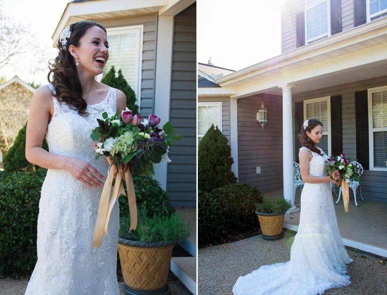 photographybypaulina-washington dc wedding photos-los angeles wedding photos_0047