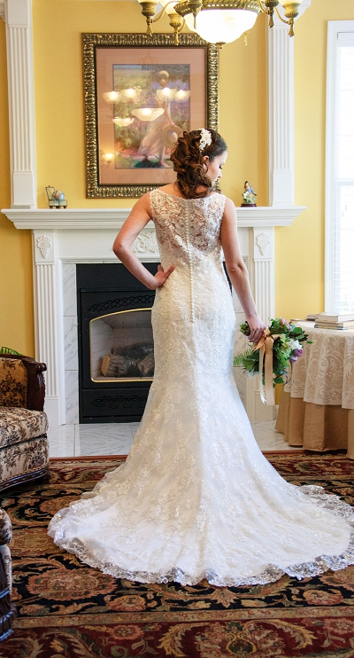 photographybypaulina-washington dc wedding photos-los angeles wedding photos_0051