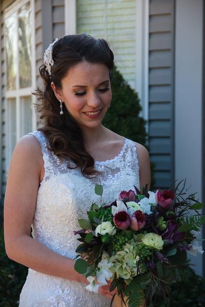 photographybypaulina-washington dc wedding photography-los angeles wedding photo