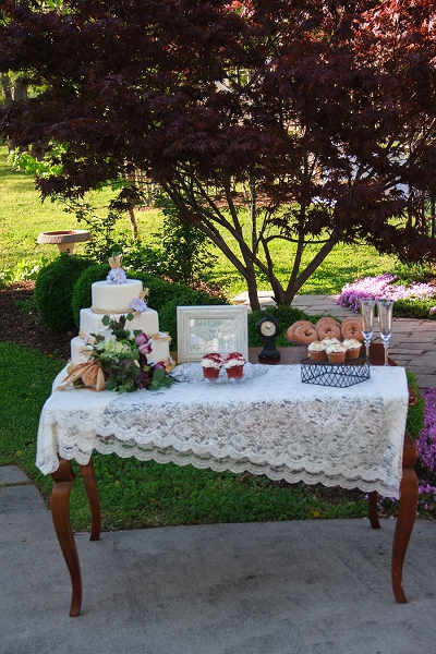 photographybypaulina-washington dc wedding photos-los angeles wedding photos
