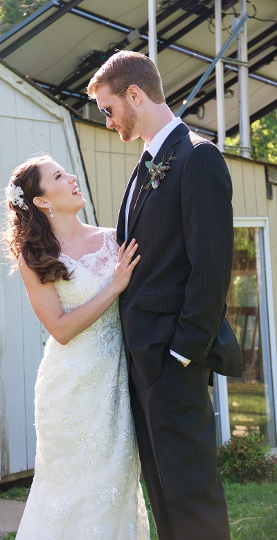 photographybypaulina-washington dc wedding photography-los angeles wedding photography_0055