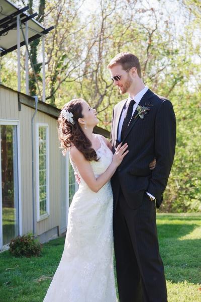 photographybypaulina-washington dc wedding photography-los angeles wedding photography_0056