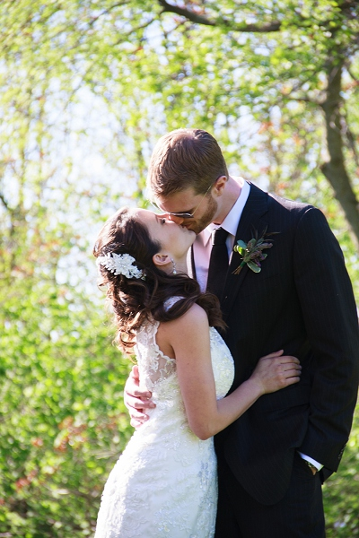 photography by paulina los angeles wedding photo
