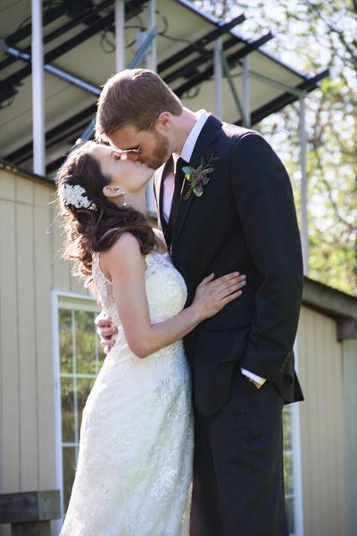 photographybypaulina-washington dc wedding photography-los angeles wedding photography_0058