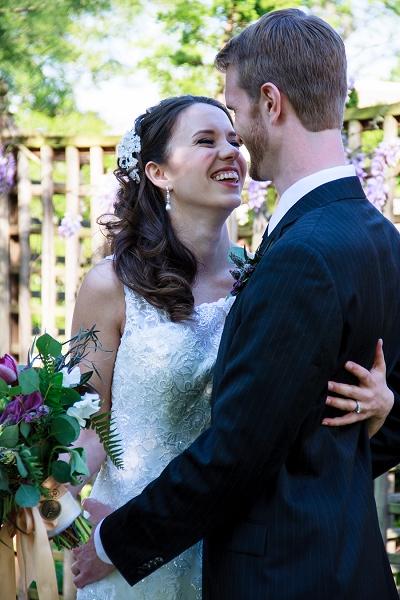 photographybypaulina-washington dc wedding photography-los angeles wedding photography_0059