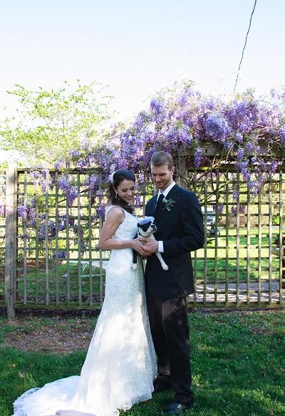 photographybypaulina-washington dc wedding photography-los angeles wedding photography_0060