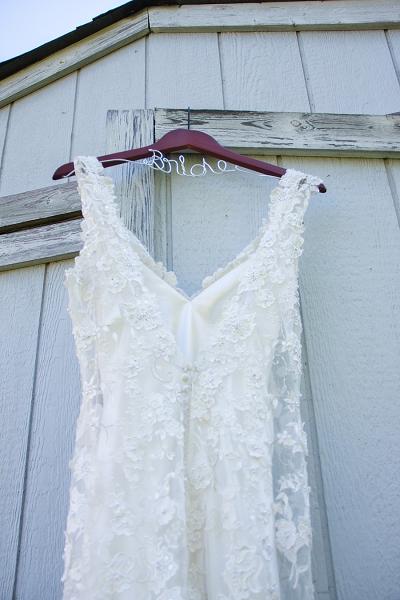 photographybypaulina-washington dc wedding photos-los angeles wedding photos- wedding dress- wedding dress photo