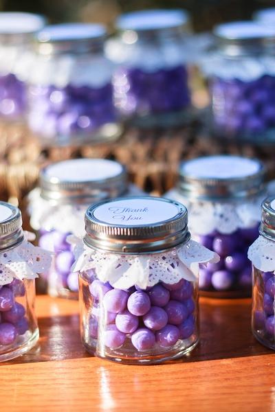 photographybypaulina-washington dc wedding photography-los angeles wedding photography_0064