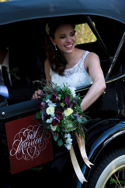 photographybypaulina-washington dc wedding photography-los angeles wedding photography_0065