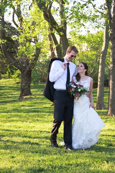 photographybypaulina-washington dc wedding photography-los angeles wedding photography_0068