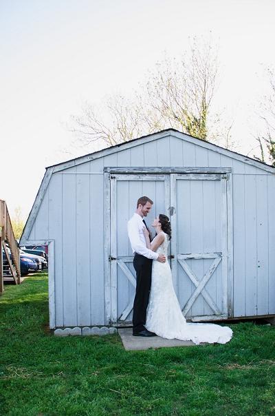 photographybypaulina-washington dc wedding photography-los angeles wedding photography_0069