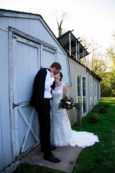 photographybypaulina-washington dc wedding photos-los angeles wedding photos_0070