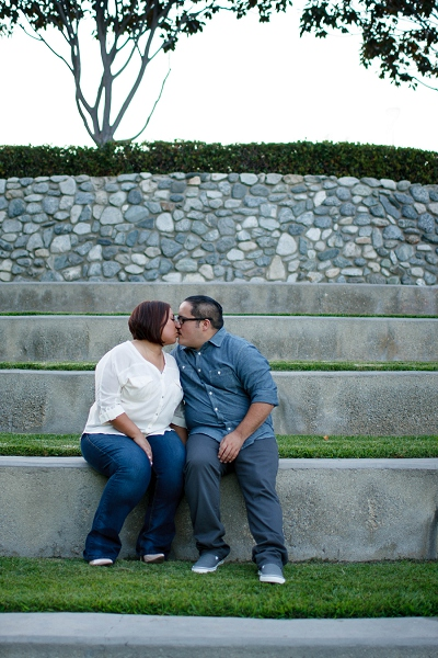 photography by paulina los angeles engagement photo.jpg