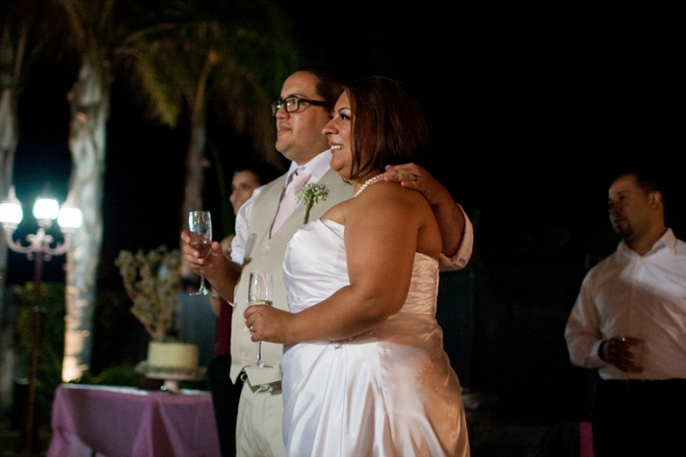 IMG_0060_photography-by-paulina-los-angeles-wedding-photo.jpg