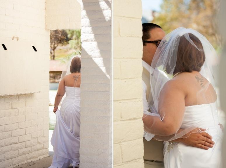 IMG_0317_photography-by-paulina-los-angeles-wedding-photo.jpg