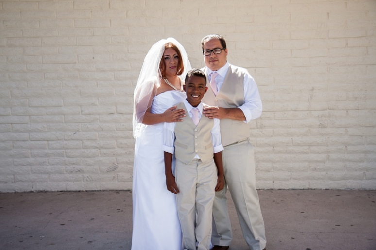 IMG_0396_zales wedding ring photo