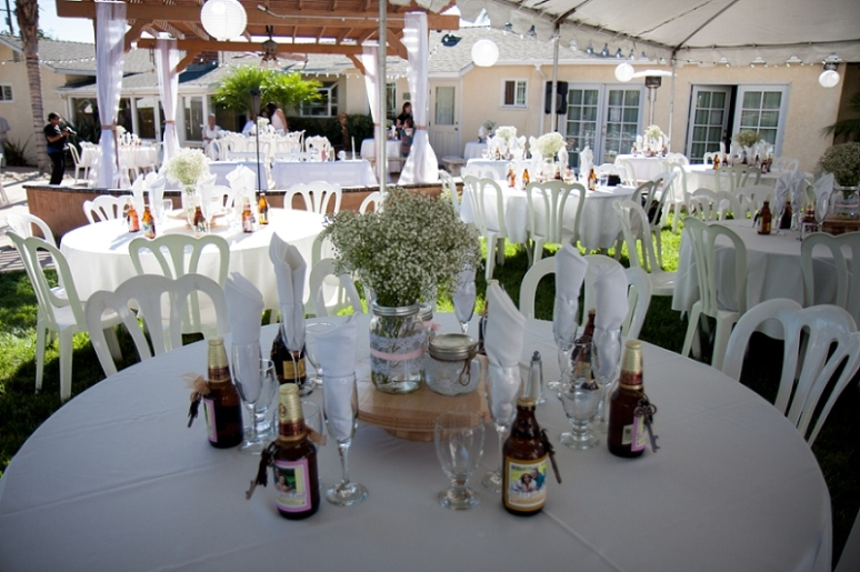 IMG_0705_photography-by-paulina-los-angeles-wedding-photo.jpg