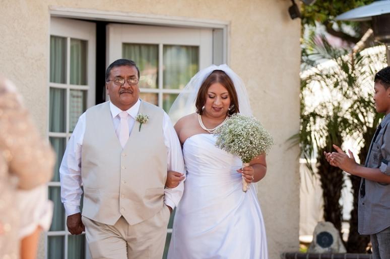 IMG_0987_photography-by-paulina-los-angeles-wedding-photo.jpg