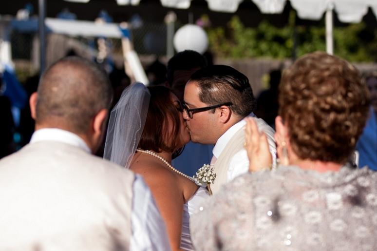 IMG_7081_zales wedding ring photo