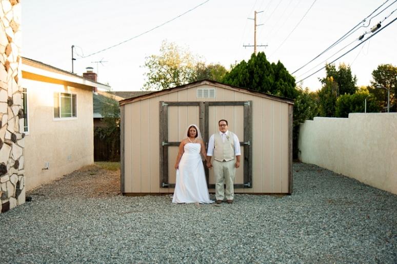 IMG_7383_photography-by-paulina-los-angeles-wedding-photo.jpg