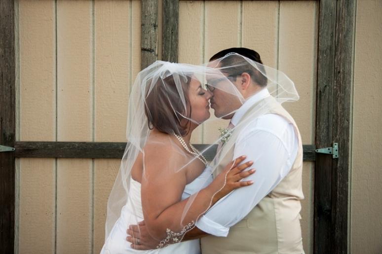 IMG_7386_photography-by-paulina-los-angeles-wedding-photo.jpg