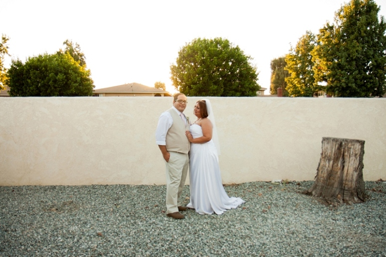 IMG_7452_photography-by-paulina-los-angeles-wedding-photo.jpg