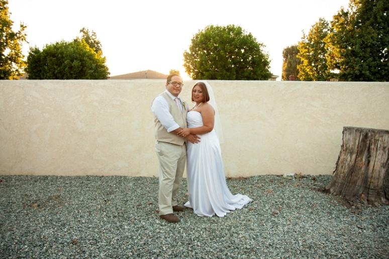 IMG_7455_photography-by-paulina-los-angeles-wedding-photo.jpg