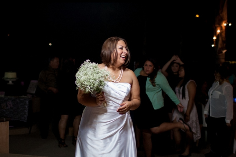 IMG_7956_photography-by-paulina-los-angeles-wedding-photo.jpg