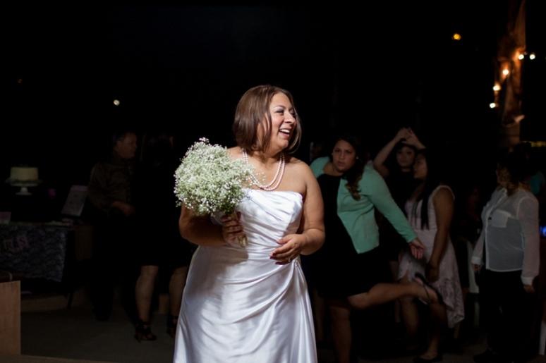 IMG_7956_photography-by-paulina-los-angeles-wedding-photo.jpg