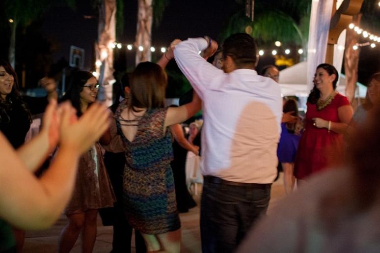 IMG_8111_photography-by-paulina-los-angeles-wedding-photo.jpg